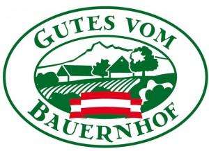 gutes_logo_balken_3c
