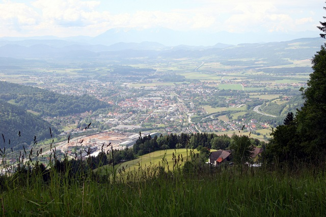 Wolfsbergwoelchc